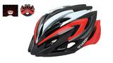 MV17-1带灯头盔