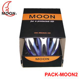 PACK-MOON2