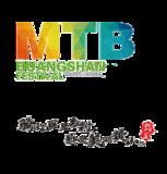 Huangshan MTB